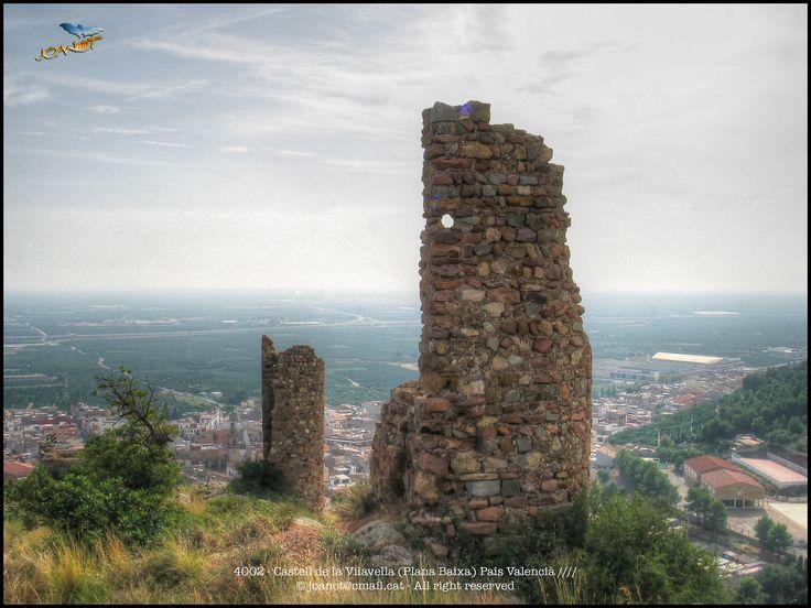 https://flic.kr/p/214icMY | 4002 - Castell de la Vilavella X | Castell de la Vilavella (Plana Baixa) País Valencià //// *************    Recent ► -       Facebook ► - Flickr ► - 500px ► - Google+ ► - Pinterest ► - Show ► - Portfotolio  ►  -  Fluidr  ►   -  Flickriver  ►   -  Tumblr ►  Picssr ►   - Twitter ►
