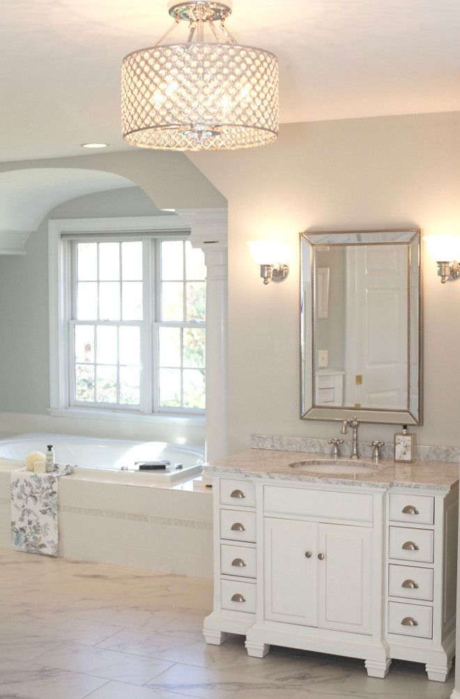 Bathroom Chandeliers Lowes 42 best chandaliers images on pinterest | crystal chandeliers