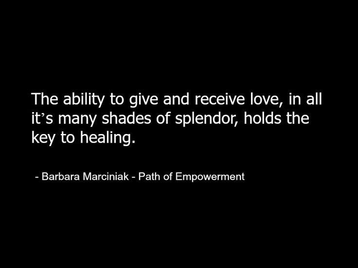 Barbara Marciniak - Spirituality - Spiritual Love 2b.jpg