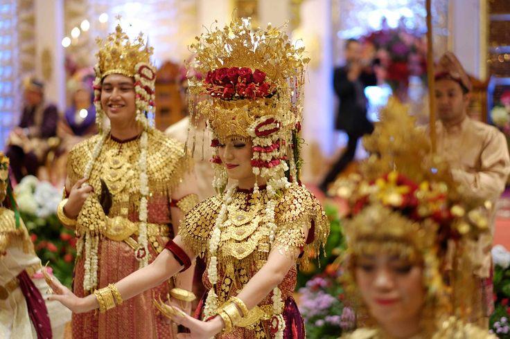 The Traditional Wedding of @myweddingprep's Founder - DSCF9768-min