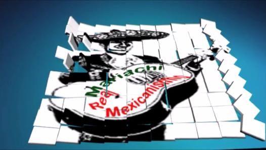 """mariachi juvenil Cancion para la Mamá (es mi Madre) mariachi juvenil Cancion para la Mamá (es mi Madre)     Asombre con una Serenata a su Ser Apreciado.  Complete 5 Serenatas y RECLAME 1 GRATIS.  Obtenga Mexicanito Absolutamente Gratis por Agendar Mariachis en Bogotá     Serenatas en Bogotá para: Mama, Papa, hijo, hija, esposa, esposo, abuelo, abuelita, novio, novia, amigo, amiga, futuro esposo, futura esposa.      """"No Exponga su Reunión por Buscar lo más Rebajado""""     Con nosotros no va a…"""