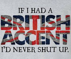 british flag wallpaper one direction - Google Search