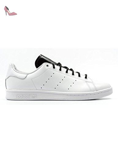 finest selection a35e8 2f79b BUTY ADIDAS ORIGINALS STAN SMITH S80019 - 42 - Chaussures adidas  (Partner-Link)  Chaussures adidas  Pinterest  Chaussures adidas,  Chaussure et Adidas