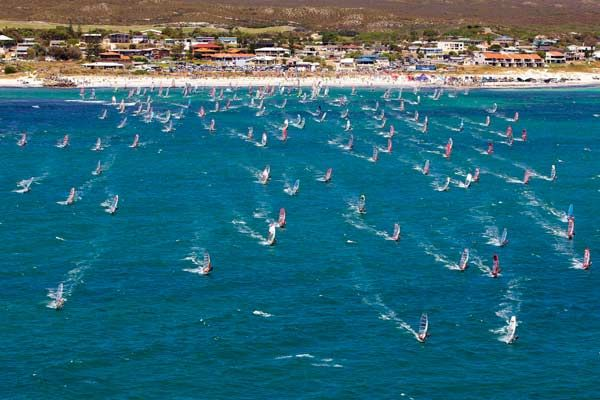 Windsurf: Watersports, Knots Rings, News, Knot Rings, Kite, Windsurfing Http Gorefresh Com, 44 Windsurfing