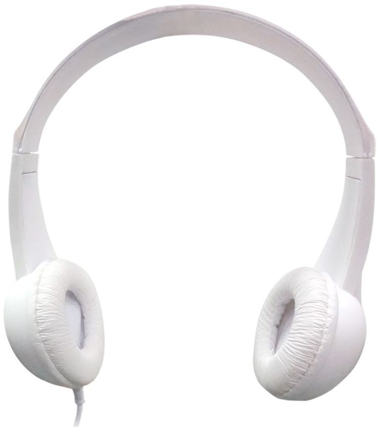 Ambrane with Mic HP-20 Headphone at Rs 265 – Best Online Price