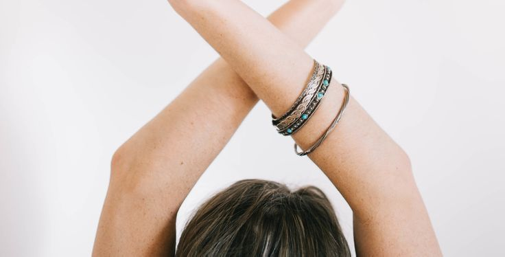 We are always on the search for ethical fashion brands that create  beautiful collections for a cause. Each of these 25 social enterprise  jewelry collections is doing an incredible work to sustainably end cycles  of poverty and empower artisans within some of the world's most  disadvantaged communities.