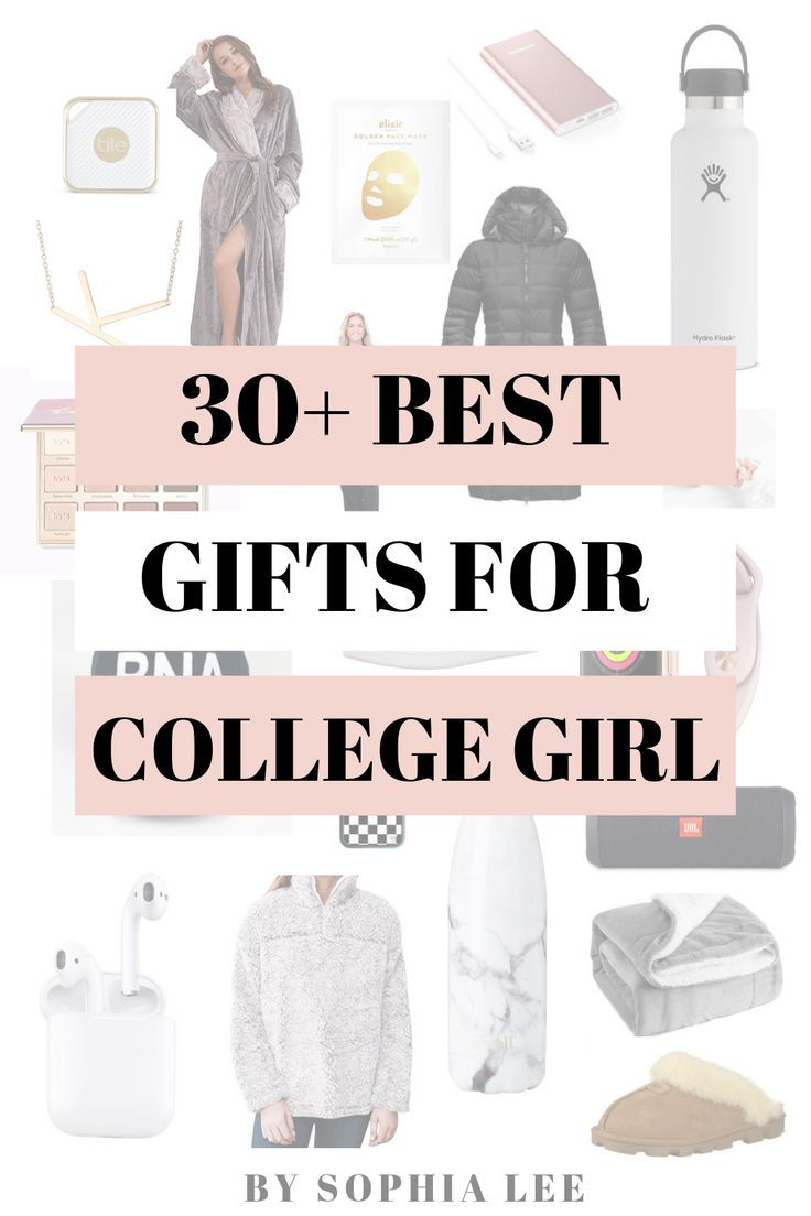Great Gifts For College Students Christmas