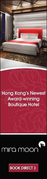 Rooms #starting from HKD 1,330 per Night   Mira Moon Hotel, Hong Kong  https://couponash.com/deal/rooms-starting-from-hkd-1330-per-night-mira-moon-hotel-hong-kong/138203