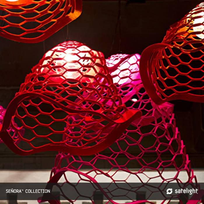 29 best lampes images on Pinterest   Lamps, Lampshades and Light ...