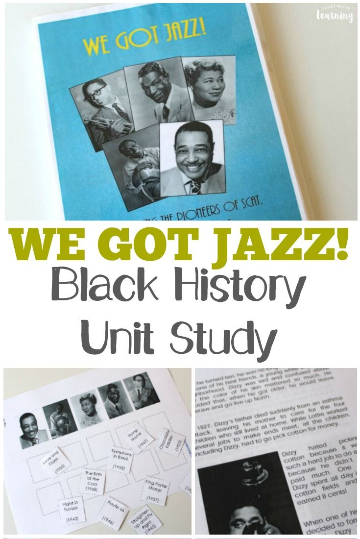 33 best Black History Month images on Pinterest | Black history ...