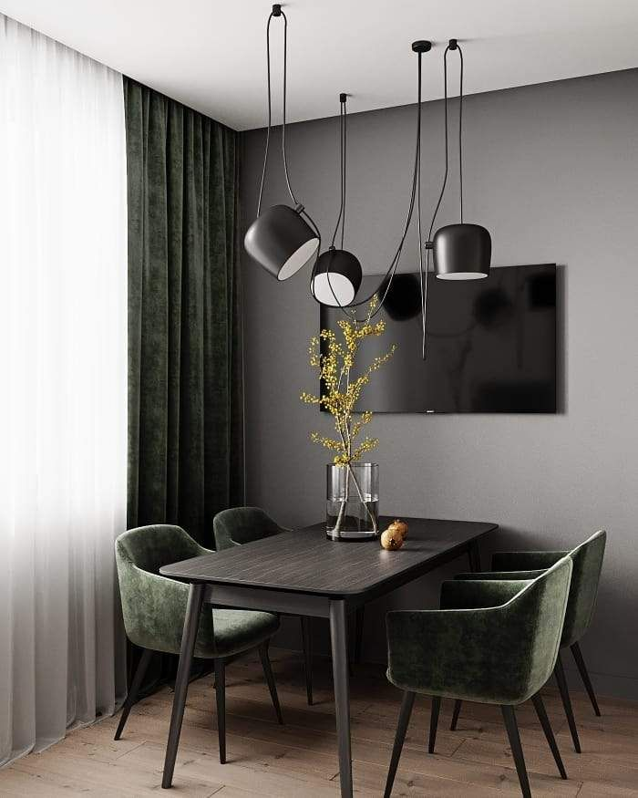 Biossi Pendant Light Biossi Suspended Light Mooielight Lampade A Sospensione Per Cucina Arredamento Case Di Design