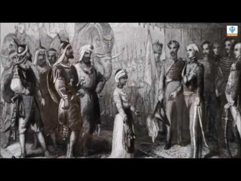 Maharaja Duleep Singh: Thetford Ancient House Documentary