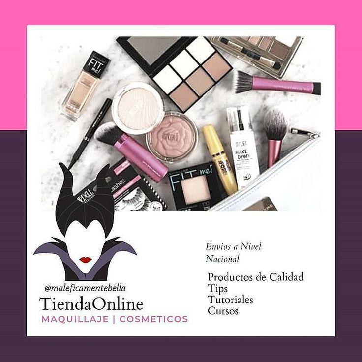 ¿Cuánto dura el maquillaje? | facilisimo.com - YouTube
