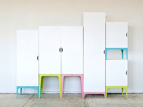 Las 119 mejores im genes sobre muebles furniture en for Chaise and lounge aliso viejo