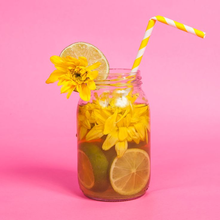 Summer lemonade  #citricsummer #lemon @OFFCORSS
