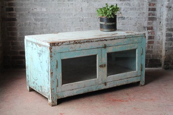 1000+ Ideas About Low Tv Stand On Pinterest