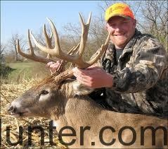 LeaseHunter.com | Hunting leases in Texas, the US and throughout the world.