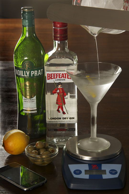 1000 ideas about perfect martini on pinterest lemon