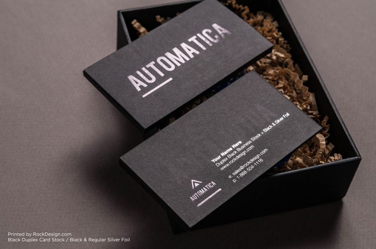 8 Best Premium Business Cards Images On Pinterest Business Card