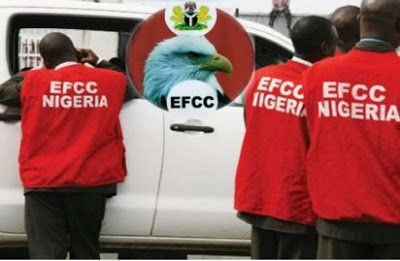 40 Vehicles Recovered From Ex-Perm Sec Bought With BANK LOAN By EFCC