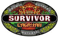 Survivor Cagayan Brain VS Braun VS Beauty