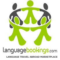 Cursos de Inglés de Tiempo Parcial en Auckland.  LanguageBookings ofrece una selección de cursos de Inglés a tiempo parcialde alta calidad...