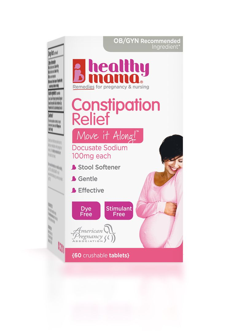 Best 20 Pregnancy Constipation Ideas On Pinterest