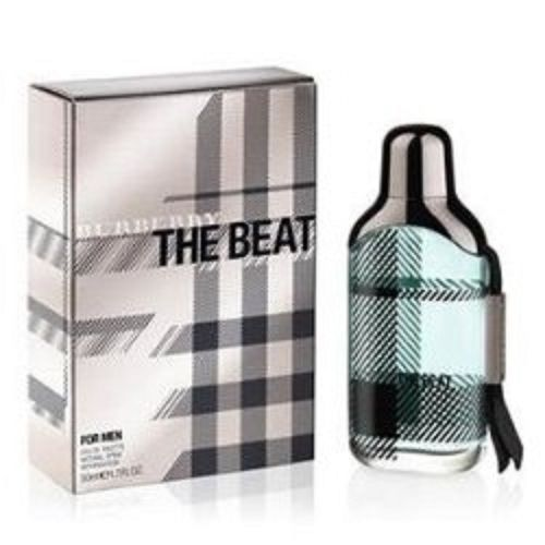 BURBERRY THE BEAT MINI FOR HIM 4.5ML