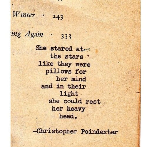 25+ best Shooting star quotes on Pinterest   Quotes on stars, Star ...
