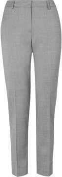 L.K. Bennett Jodia trousers on shopstyle.co.uk