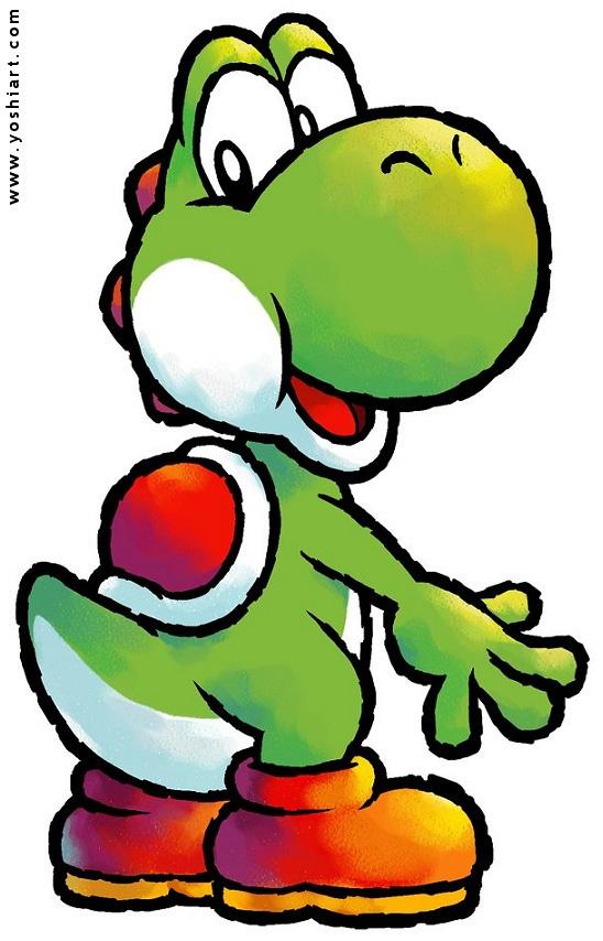 Mushroom Kingdom Racing TShirt Pop culture tee, Mario