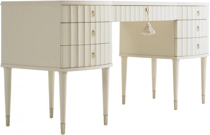 Lady's Desk | Barbara Barry Realized by Henredon