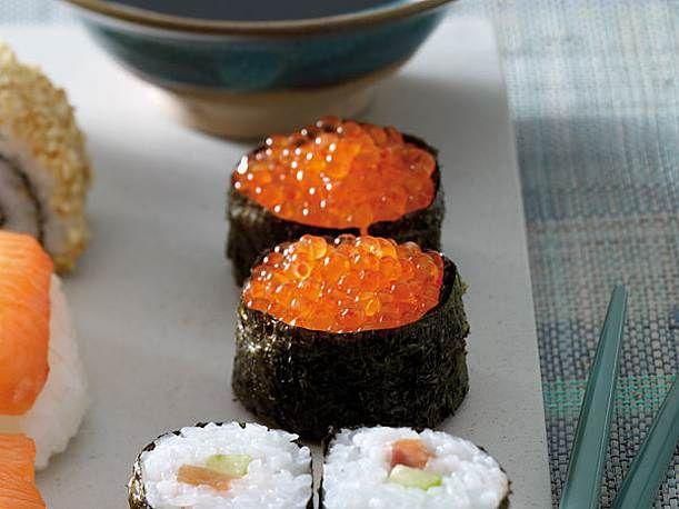 f830fc89113f2aaaa1b0b7ca05427199 - Sushi Rezepte