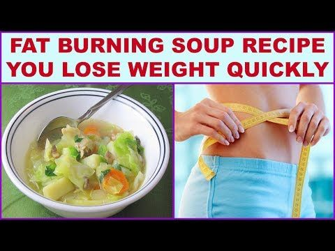 Vlcc weight loss program cost
