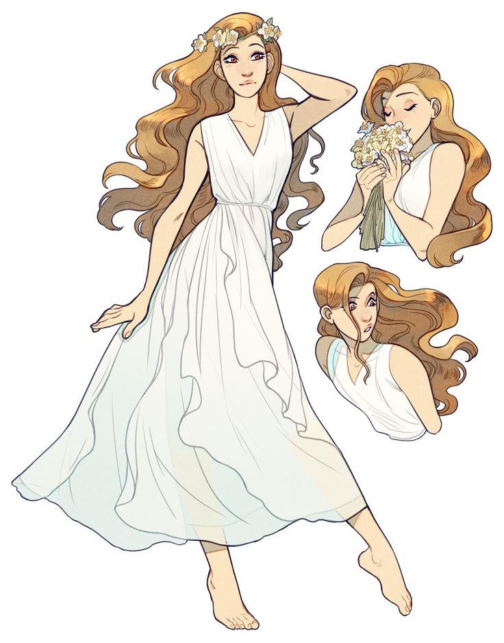 Cartoon Character Design Inspiration : Best cartoon girls ideas on pinterest drawing