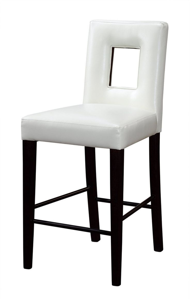 200 Best Bar Stools Images On Pinterest Counter Stools