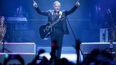Concert review: Neil Diamond, April 7, 2017, Save Mart Center | The Fresno Bee
