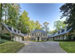 Beautiful Mansions For Sale 23 best atlanta, g. images on pinterest | luxury homes, beautiful