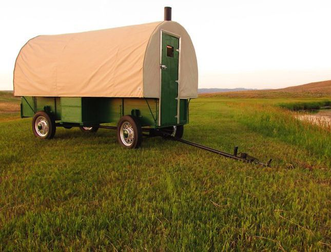 126 best CARAVANING images on Pinterest Gypsy wagon Gypsy