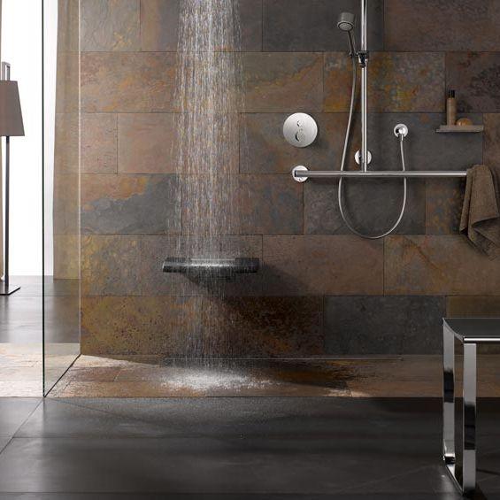 De badkamer voor iedere levensfase met klapstoel klik op de afbeelding en ontdek blog - Afbeelding voor badkamer ...
