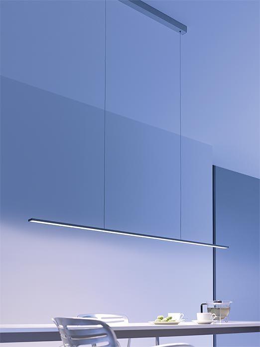 Die besten 25 deckenleuchten led wohnzimmer ideen auf for Topdeq lampen