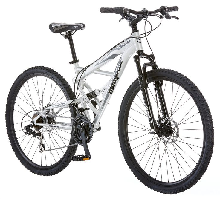 Top 10 Best Cheap Mountain Bikes in 2016 Reviews