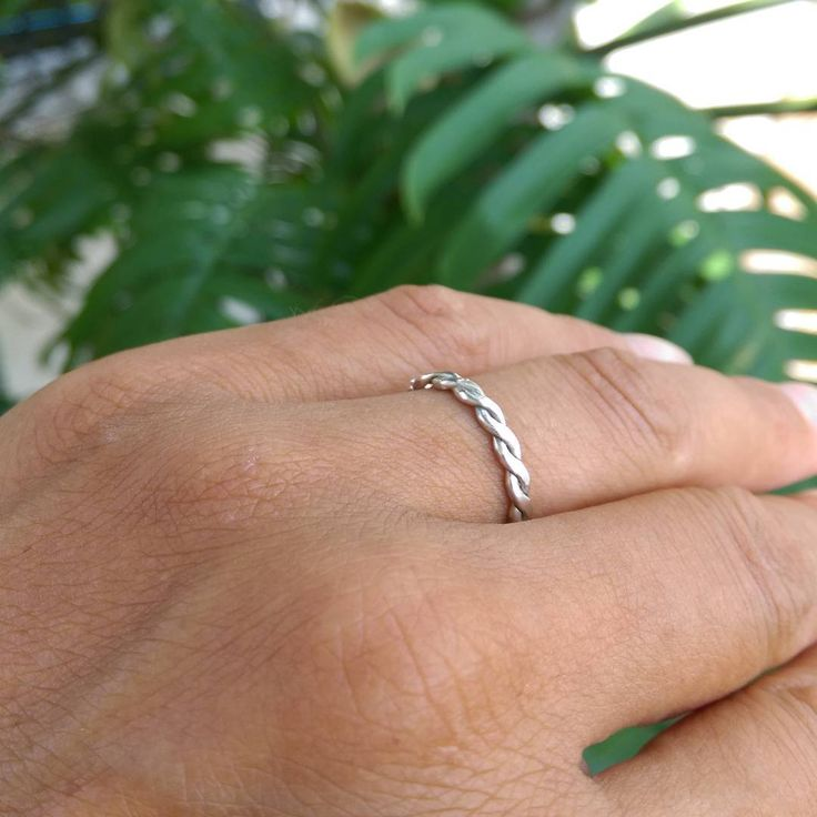 What a cute sterling silver ring, isn't it?  Price: IDR 100.000  #Mira #silver #heart #goodluck #luckycharms #onlineshopindo #localbrand #energetic #shopinbali #fashionlover #love #universe #healing #traveling #sun #matahari #sand #circleoflife #strength #neverendingstory #nature #handmade #motherearth #bracelet #wedding #accessories #jewelry #happylifestyle  #balilife #calming