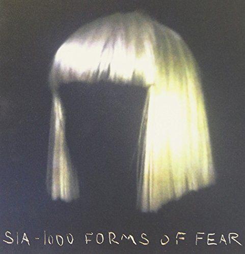 1000 Forms of Fear RCA http://www.amazon.com/dp/B00KCUY7CU/ref=cm_sw_r_pi_dp_B.Shvb1TDM6SJ