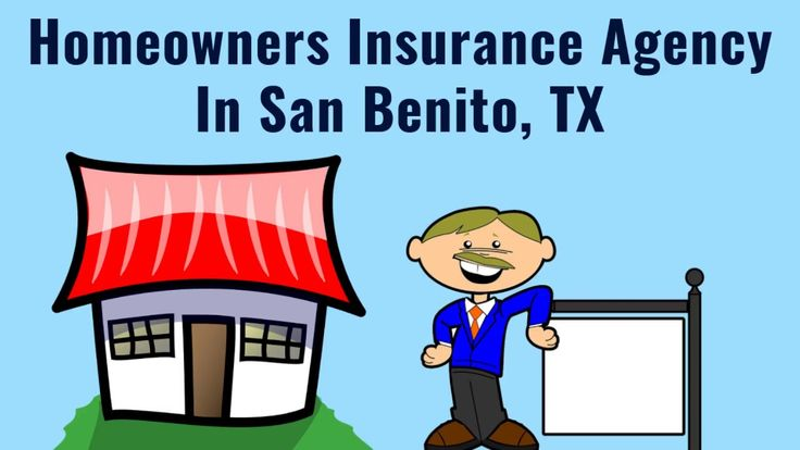 Want to protect your San Benito, TX based home's structure and contents from fire, theft or any other unforeseen circumstances? Get in touch withSmith-Reagan Insurance Agency. The insurance agents aim at providing customized policies to their clients depending upon their requirements and budget. For more information regarding homeowner's insurance agency or to request an instant online quote, visit http://www.sra-ins.com