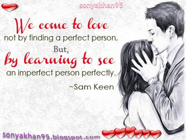 24 best love quotes images on pinterest image poetry quotes valentines day for her