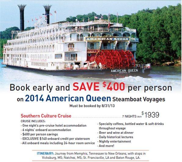 Best River Cruises Images On Pinterest Trips Cruise Europe - United states river cruises