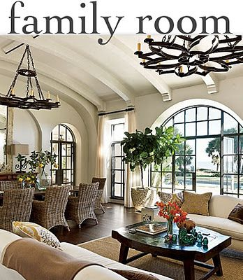 beautiful!Decor, Ideas, Dining Room, Living Rooms, Dreams, Dining Chairs, Livingroom, Windows, House