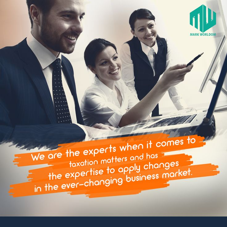 We have the expertise to apply changes to the dynamic business market. Visit us at www.markworldom.com #consultingservices #outsourcingcompanies #businessoutsourcing #kpooutsourcing
