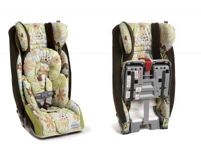 Best Car Seats   Car seats, Parents and Babies